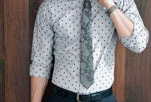 قمصان