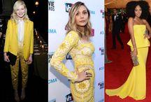 Inspirações Fashionistas