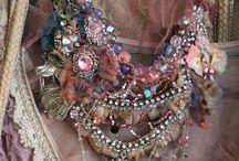 antieke juwelen