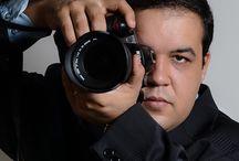 Diego Fotografia / Sou um amante da Fotografia e procuro sempre em meus trabalhos cultivar a naturalidade com um ponto de vista artistico
