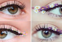eyeliner Deco