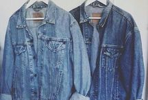 clothes i must have