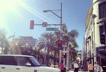 RANDOM crossing in LIFE - is beautiful / Random my kinda lifestyles