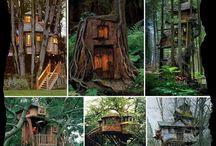 Houses of life (Ev Budur)