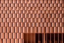 makiety architektoniczne / makiety architektura drewwno