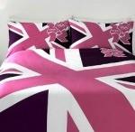Union Jack Bedrooms