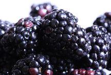 Fruit / by Barbara Skuplik