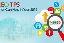 Digital Marketing / Search Engine Optimization, Internet Marketing, Digital Marketing, Social Media Marketing, Pay Per Click Marketing
