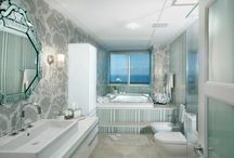 DKOR INTERIORS / Projects by DKOR INTERIORS