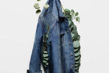 Eco Fashion / Ecologische fasion | duurzaam | sustainable fashion