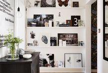 Interior design / Home decor, interior design, Home styling, kitchen remodeling, home renovation