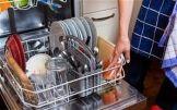 Modern Homes Blog / All our latest KBB advice!
