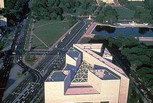 Arquitectura Forma y espacio
