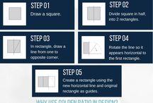 zasady grafiki