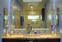 Bathroom Remodels / Renovations / Additions / Bathroom / remodels / renovations/ and additions from Murray Lampert