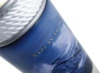 Talisker - rope tin   Packaging by MW Luxury Packaging / Materials: embossed tin, rope feature.  Markets: UK, France, Switzerland, Italy, Greece, Finland, Chech Rep, Sweden, Ukraine, Spain.  Packaging developed and manufactured by MW Luxury Packaging.