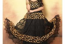 Jugniji Indian Ethnic Fashion / Jugniji.com ultimate leading online women apparel showroom, offers a beautiful outfit online globally. at best price. ## http://goo.gl/Vgjvio