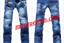 Jean G-star Pas Cher / Jeans G-star Homme - Vendre Jeans Pas Cher en MARQUEJEAN.COM http://www.marquejean.com/Jeans-G-star