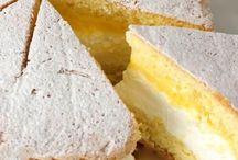 recept taart
