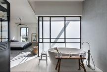 Härliga badkar