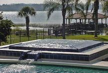 APS Blogs / Learn all about pools and spas in our informative blogs.