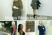 Bump Glow Maternity Blog / All things pregnancy on the bumpglow.com blog