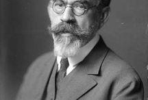 Hudeček Antonín (1872 - 1941)