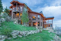 Deer Crest Luxury Home For Sale / Just listed for sale at $7,900,000 located at 10448 Summit View Dr in Deer Valley, Utah. 6 Bedrooms, 7 Bathrooms, and almost ten thousand square feet of luxury living space. www.ParkCityLuxuryRealEstate.com | For Showings Call 435-962-0192