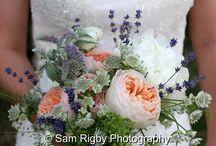 Ellen Hall Flowers - Sam Rigby Photography - 21st June 2015 / Ellen Hall Flowers (www.ellenhallflowers.co.uk) at the Wedding of Dave & Sarah Williams, 21st June 2015 at Shugborough - Sam Rigby Photography (www.samrigbyphotography.co.uk) #wedding #weddingbouquet #weddingflowers #bridesbouquet