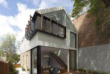 Architecthing