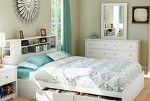 Room Inspiration / Inspiration for my room that I am trying to re decorate for like 2 years