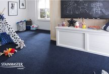 Playrooms / Create a gorgeous and practical rumpus room kids are going to love!