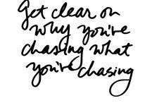 Motivation