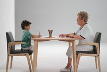 Health and Aged Care Furniture