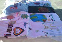 Vuchykids uit Ibiza