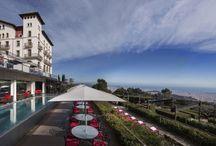 HOTELES