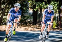 Tour de Lake Arrowhead / The Tour de Lake Arrowhead is a bike challenge that takes cycling enthusiast through a scenic ride past lake, trees, and forest at a mile high elevation. The ride is located in Lake Arrowhead, CA.