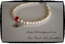 Bracelets Silver 925 Lakasa e-shop Jewelry / Bracelet with Pearls and Swarovski Crystal Silver 925 Gold-plated Jewelry - FREE Shipping Worldwide for orders up to 40 euros! Lakasa e-shop Jewelry Fine Greek Art - Info e-mail: design.lakasa@gmail.com https://lakasaeshop.wordpress.com/ also http://designlakasa.wix.com/gr Follow us on facebook https://el-gr.facebook.com/Design.lakasa  #bracelet #jewelry #silver #butterfly #swarovski #pearl #woman #moda #gift