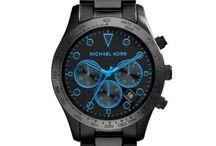 Watches / Stuff to wear on my wrist