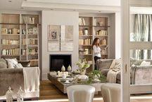 El mueble.com