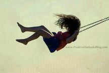 Maria thats life