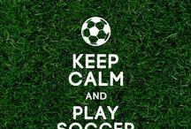 Futebol F.C