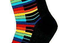 Women - Dress & Trouser Socks