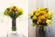 Wedding inspiration / by Sonja Tedeschi-Vincent