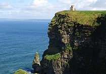 Travel in Ireland / Exploring Ireland and Northern Ireland / by BTEMichael