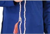 Prayer Beads | Islamic Prayer Beads | Online Shopping Islamic Prayer Beads / Shannoh.com is the best Islamic online shopping store. Shannoh.com provides best quality Islamic prayer beads at affordable price. Customer can also customize their selected product.