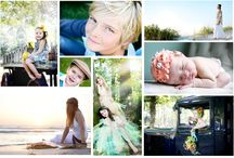 My Children's Photography / Children's Photography