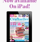 Craft Seller Online