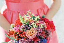 Castle Durrow wedding | Ireland destination wedding photographer Lisa O'Dwyer
