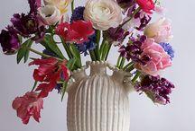tulip inspiration